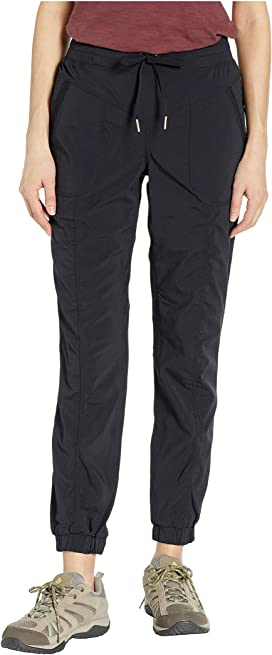 b4ba574805 Icebreaker Crush Merino Pants at Zappos.com