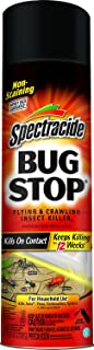Best spectracide mosquito stop Reviews