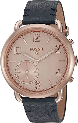 Fossil Q - Q Tailor Hybrid Smartwatch – FTW1128