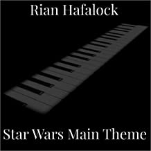 Star Wars Main Theme (From