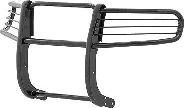 ARIES 3062 1-1/2-Inch Black Steel Grill Guard Select Ford Escape, Mazda Tribute