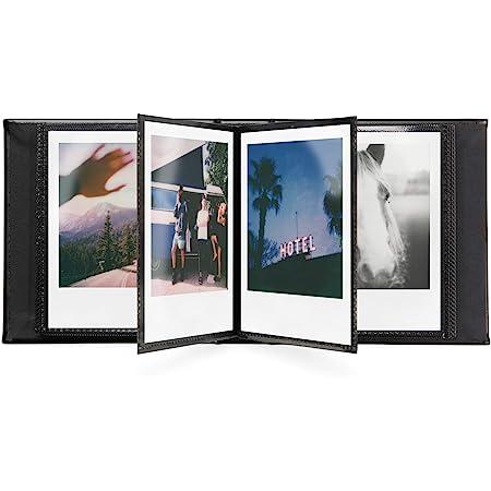 Polaroid - 6043 - Álbum de fotos - pequeño