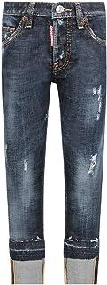 DSquared - Pantalón Jean