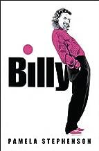 billy elliot sheet music free