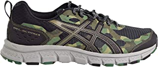 ASICS Mens 1011A045 Gel-Scram 4