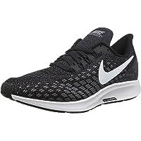 Nike Men's & Womens Air Zoom Pegasus 35 Running Shoes