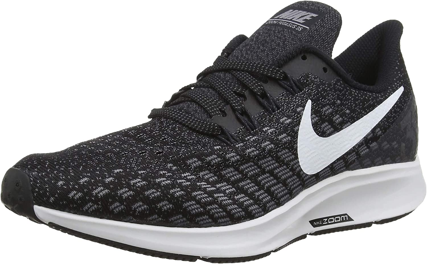 Nike Men's lowest price Herren Laufschuh Zoom We OFFer at cheap prices 35 Pegasus Shoes Turbo Training