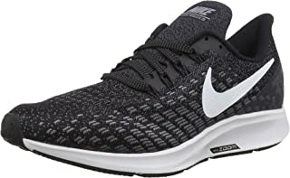 Men's Air Zoom Pegasus 35 Running Shoe 10 Black