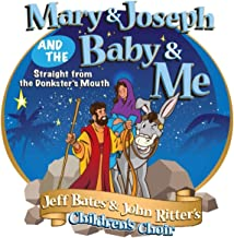 Best mary and joseph and the baby and me Reviews