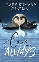 Love, Always (English Edition)