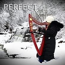Perfect (Electric Harp)