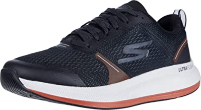 Skechers mens Go Run Pulse - Performance Running