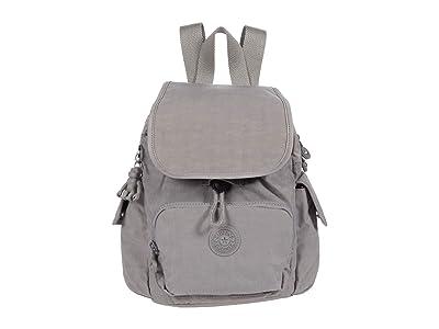 Kipling City Pack Mini