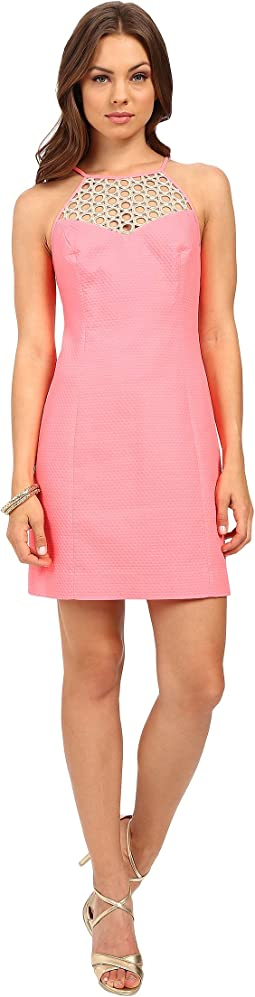 Larina Shift Dress