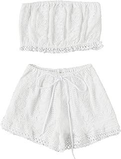 Best cute shorts romper Reviews