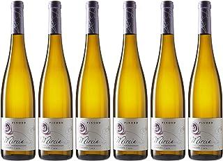 Amazon.es: 20 - 50 EUR - Alimentos y vinos de España: Alimentación y bebidas
