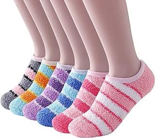 llama bed socks