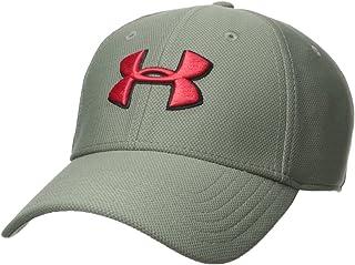 2229b073d Amazon.com: Greens - Hats & Caps / Accessories: Clothing, Shoes ...