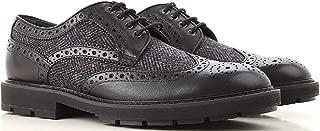 Mejor Tods Zapatos Para Hombre de 2020 - Mejor valorados y revisados