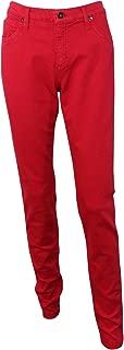 Iris Setlakwe Stretch Skinny Jean