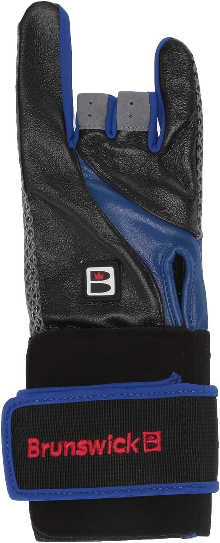 Brunswick Grip Ranking TOP11 All X Right Glove Ranking TOP10 Small