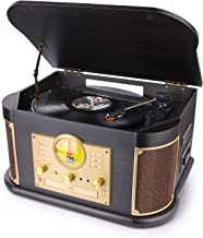 Best cd player phonograph Reviews