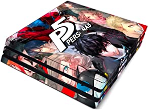 Best persona 5 cover ps4 Reviews