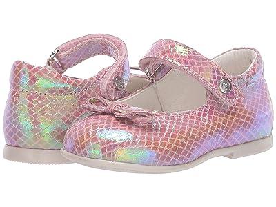 Naturino Ballet SS20 (Toddler) (Pink) Girl