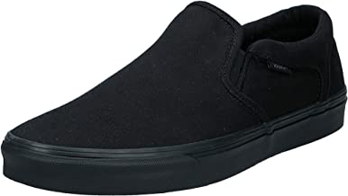 Vans Asher Mens Shoes