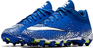 Nike Kids' Vapor Shark 2 Football Cleats