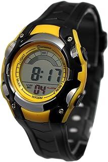 Montre Watch Enfant Sport Digitale Etanche Chrono Alarme Garantie 1 an
