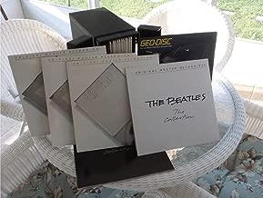 Beatles Super Rare 1978 Boxed 13 LP Collection
