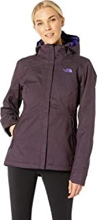 Women's Inlux 2.0 Insulated Jacket