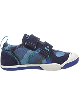PLAE Shoes + FREE SHIPPING | Zappos.com