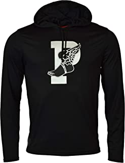 Men's P-Wing Performance Hooded T-Shirt