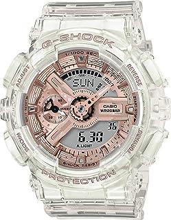 G-Shock GMAS110SR-7A