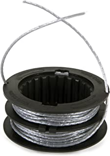 Best snapper weed wacker parts Reviews