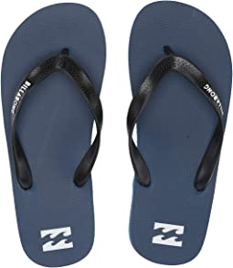 50e632c14 Billabong Sandals + FREE SHIPPING