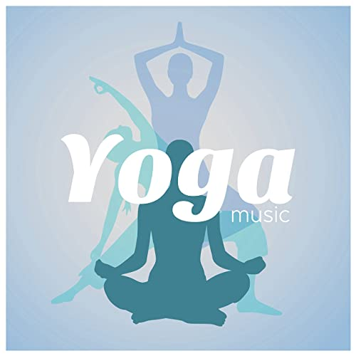 Yoga Music - Relaxing Music for Yoga Nidra, Pranayama ...