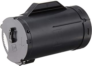 Nippon-ink CT201938 (Black) For Use on Fuji Xerox Laser Black Toner - DocuPrint Series: P355d, P355db and M355df.