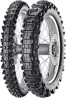 Metzeler 6 Days Extreme 140/80-18 Rear Tire 2529900