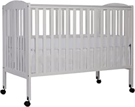 Best next to me crib measurements Reviews