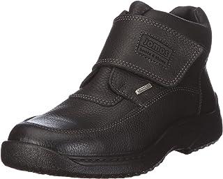 Jomos Men's Compact Snow Boots
