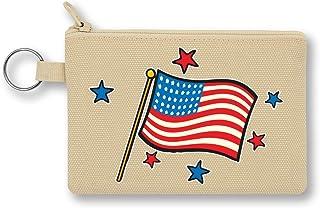 Amazon.es: USA - Carteras y monederos / Accesorios: Equipaje