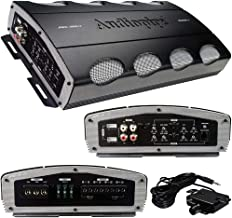 Best audiopipe 2500 watt amp Reviews