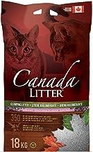 Canada Litter 18kg - Lavender