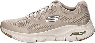 حذاء رياضي رجالي Skechers ARCH FIT