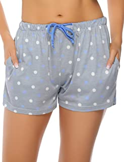 Best drawstring pajama shorts Reviews