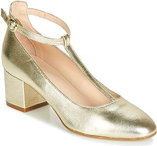 4e90ae385eb564 Amazon.fr : Bocage - Voir aussi les articles sans stock / Chaussures ...