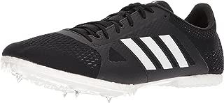 adidas Adizero Md Track Shoe